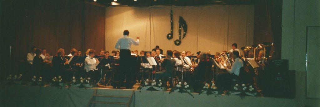 2000 concert elckerlyc gingelom